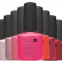 11018653-cnd-shellac-polishes